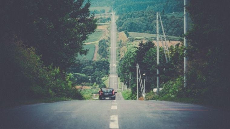 北海道のおすすめの道の駅